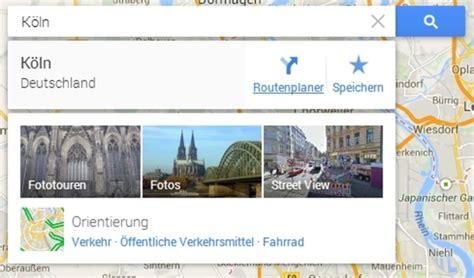Entfernungsrechner Auto Google Maps by Kilometer Entfernung Berechnen So Nutzen Sie Google Maps