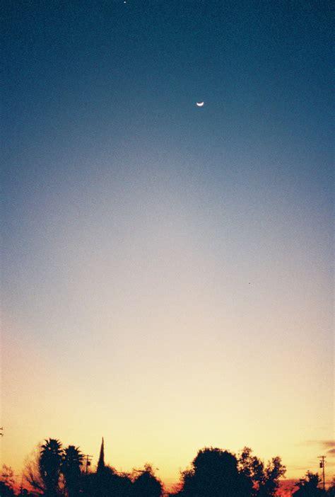 paint nite turlock coastal ct waterford ca usa sunset times