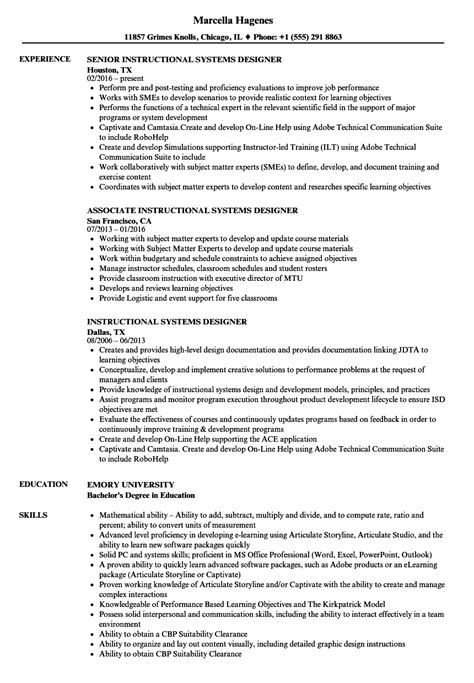 Loss Mitigation Specialist Sle Resume by Sle Resume For Nurses With Description Resume Sles Hr Assistant Loss Mitigation