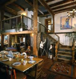 pole barn home interior pole barn interior finishing timber frame farm house and