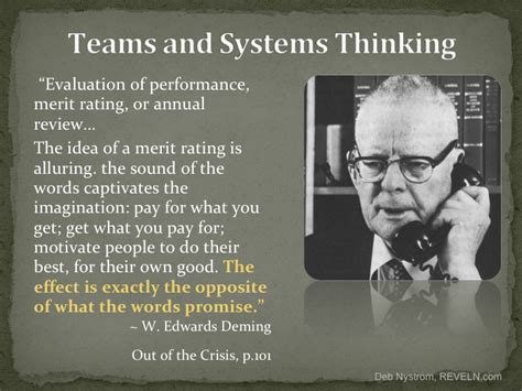 W Deadly Disorders by Deming With Quote 171 Reveln Consulting