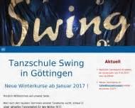 swing öffnungszeiten unterricht gttingen branchenbuch branchen info net