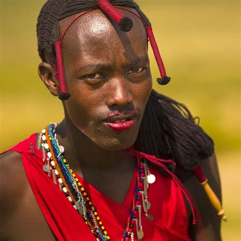 maasai hair styles 20 best rituals of the masai tribe images on pinterest