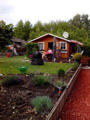 Garten Mieten Berlin Mariendorf by Schreberg 228 Rten Wochenendh 228 User G 252 Nstig Mieten Oder