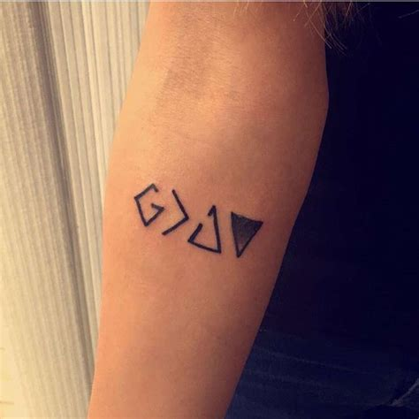 god is greater than highs and lows tattoo god is greater than the highs and lows tattoos