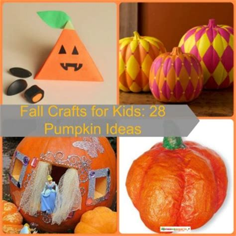 free fall crafts for ideas for how to carve a pumpkin 11 no