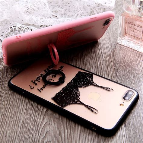 Ring It Sexiest Phone by 32 Best Images About Iphone 6 On Apple Iphone