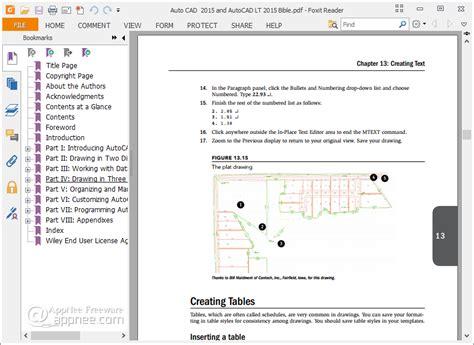 autocad tutorial advanced pdf autocad 2012 3d exercises pdf autocad 3d pipe piping