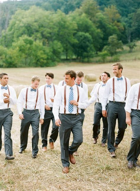 Wedding Attire For Groomsmen by 19 Best Bizza Wedding Getups Images On