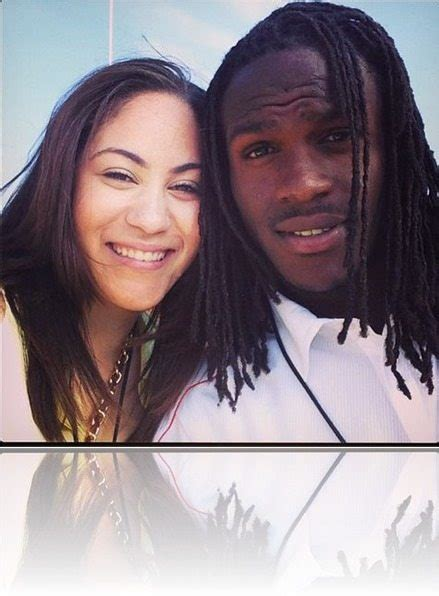 whitney charles jamaal wife photos whitney golden charles nfl player jamaal charles