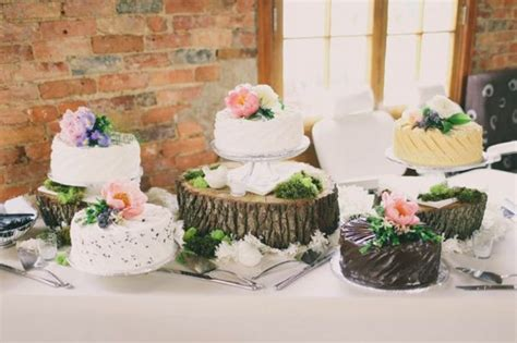 Wedding Cake Display Ideas by Picture Of How To Display Wedding Cakes 27
