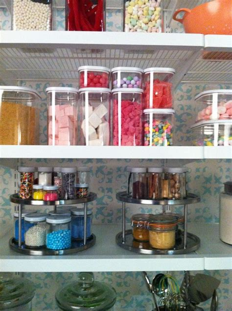 bakers pantry 69 best images about elfa shelving kitchen on pinterest