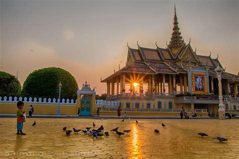 phnom penh    expected brendan van son photography