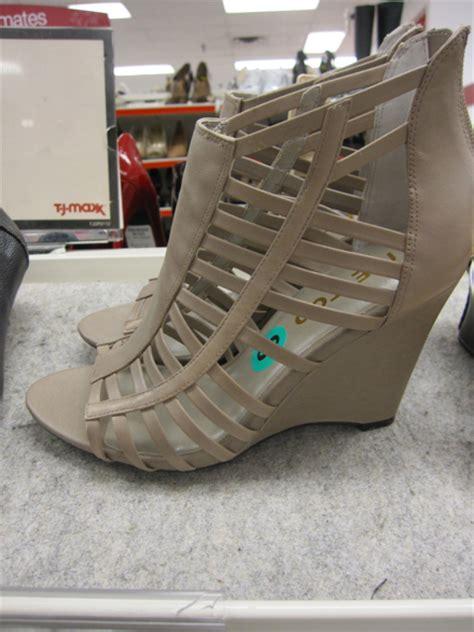 tj maxx shoes italian shoemakers tj maxx italian sandals