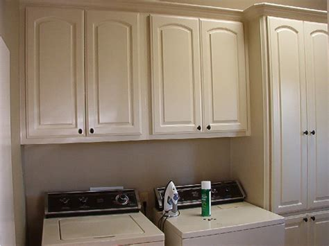 Cabinets For A Laundry Room Interior Design Tips Laundry Room Cabinets Laundry Room Cabinets Design Ideas Laundry Room