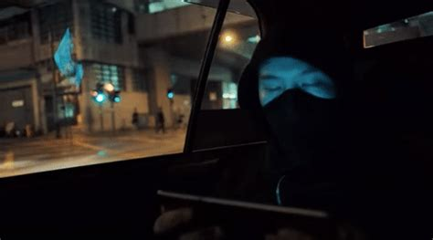 alan walker gif sneak sing me to sleep gif by alan walker official find