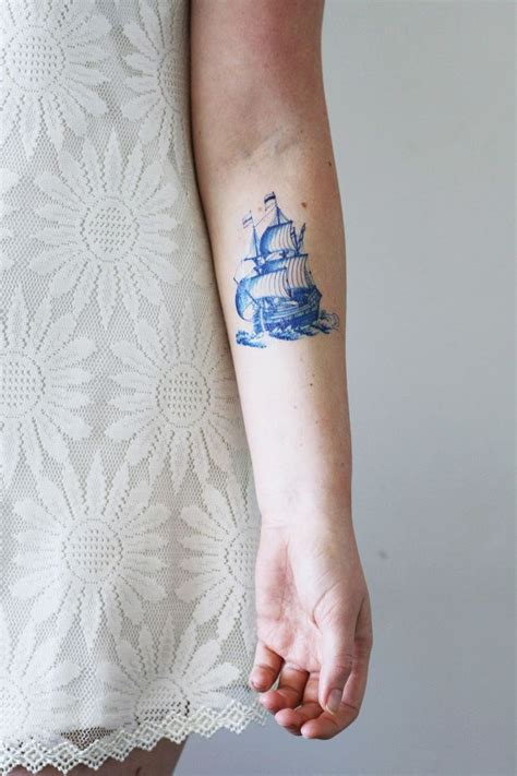Blue Style Temporary 4678 best temporary trends images on ideas designs and henna
