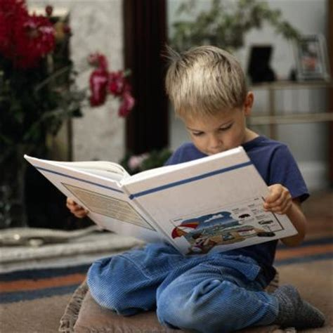 biography definition kid friendly kid friendly definition of an iambic pentameter poem