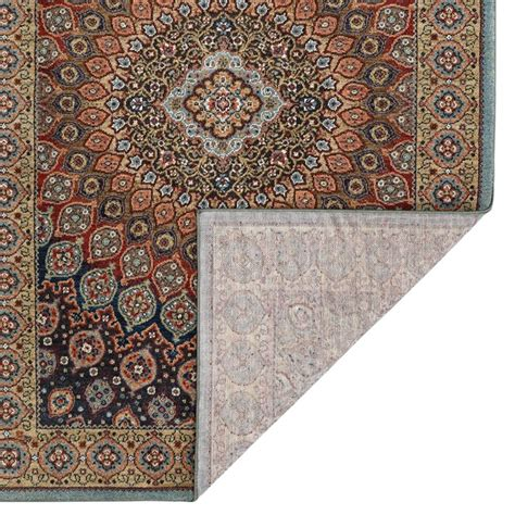 rug studio coupon 28 and teal area rug karastan karastan intermezzo tomat courtyard navy karastan studio rugs