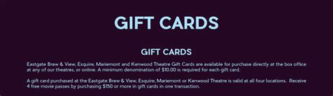 Walmart Gift Card Today Lucky User Info - gift cards esquire theatre