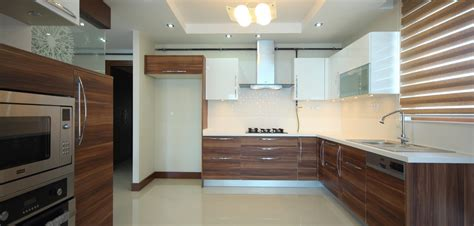 superr kitchen 28 kitchen designs durban kitchens durban online