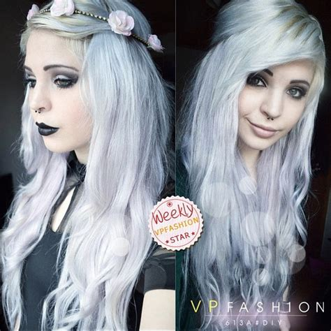 hair color hot 2015 hair color ideas 2015 archives vpfashion vpfashion