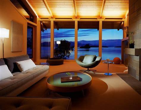 crazy home decor crazy home decor fancy home design