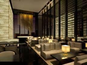 hotel lounge design plushemisphere