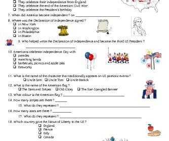 quiz questions related to independence day of india independence day quiz