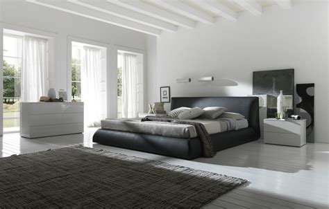 white bedroom black furniture white bedroom black furniture collections bedroom design