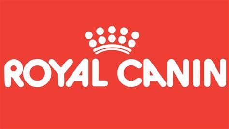 royal canin logo histoire  signification evolution