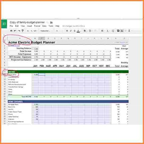 Spreadsheet Project Management Template by 5 Spreadsheet Project Management Template Excel