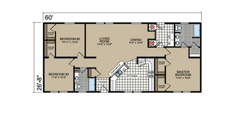 american west homes floor plans new homes brevard county archives brevard county home