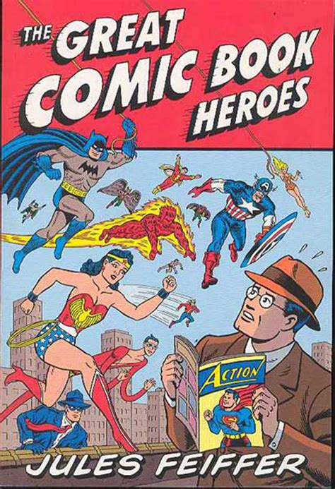 comic book pictures superheroes thoughts on comics comics aren t for nerds