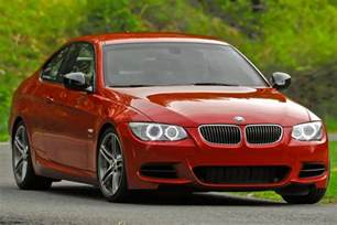 used 2013 bmw 3 series for sale pricing features edmunds