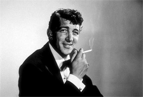 biography dean martin roberts nickla pictures news information from the web