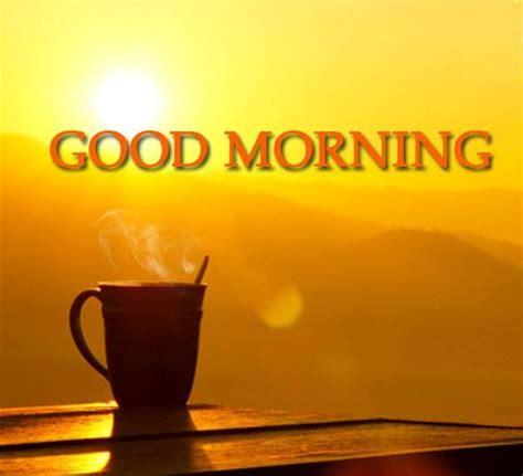 good morning coffee wallpaper download good morning wallpaper download latest images free download