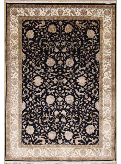 teppiche türkisch orient teppich amazing orient teppiche with orient