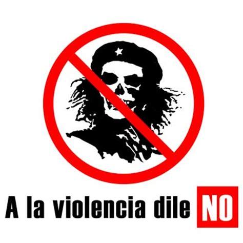 imagenes de no ala violencia de género quito pol 237 tico dile no a la violencia