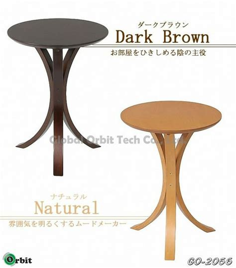 small round accent tables cheap cheap side table wooden small end table round table buy