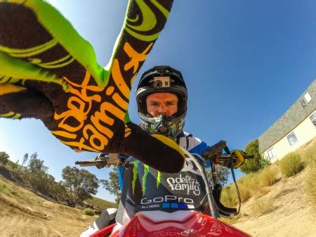 nate adams freestyle motocross nate adams a new life freestyle motocross lw mag
