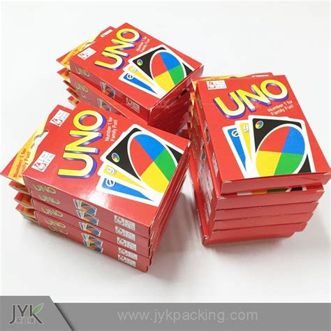 where to buy card decks wholesale uno paper card deck buy uno