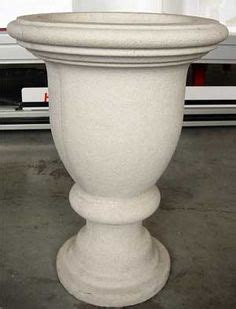 Cement Molds For Planters by Concrete Molds For Sale Planters Search Arbors