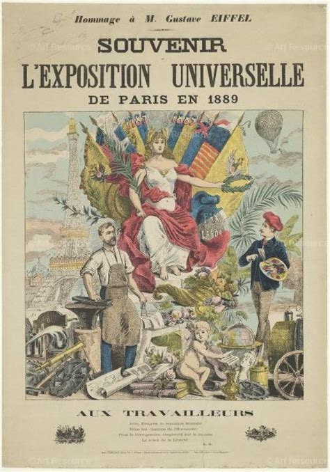 official catalogue of exhibitors universal exposition st louis u s a 1904 classic reprint books the world s catalog of ideas