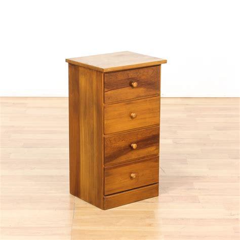 Segi4shabbychic shabby chic green chest of drawers loveseat vintage