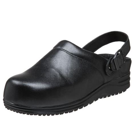 standing comfort shoes comfortable shoes for standing