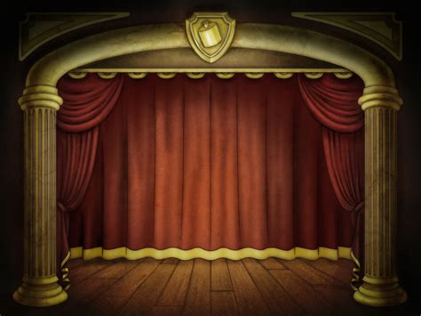 stage powerpoint ppt backgrounds stage powerpoint ppt
