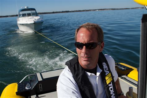 cost of owning a boat the cost of owning a boat budgeting and financial