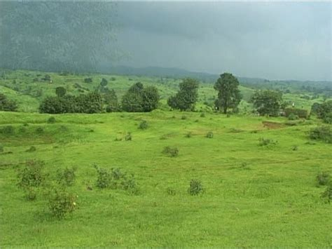 Acre Land by 1 Acres Plot Land For Sale At Khodala Thane Sdrpost4766