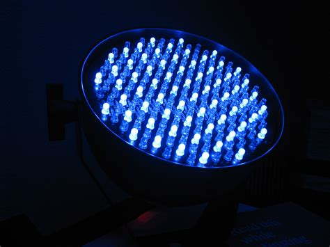 harmful effects of led lights the positive negative effects of led lights cashrange